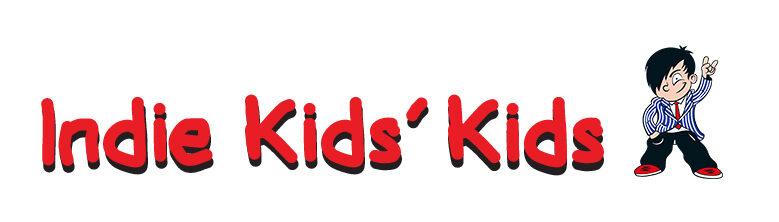 INDIE KIDS KIDS